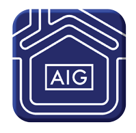 Download AIG CyberPal