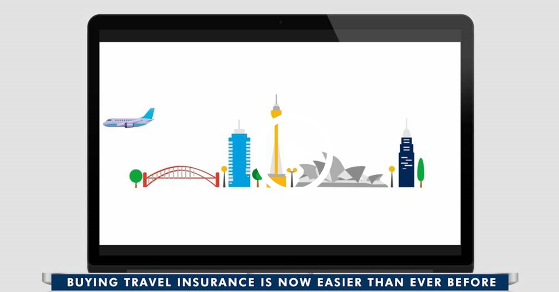 Best way to buy travel insurance