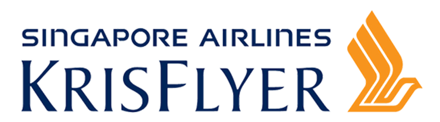 Renew online now and earn 500 Krisflyer Miles