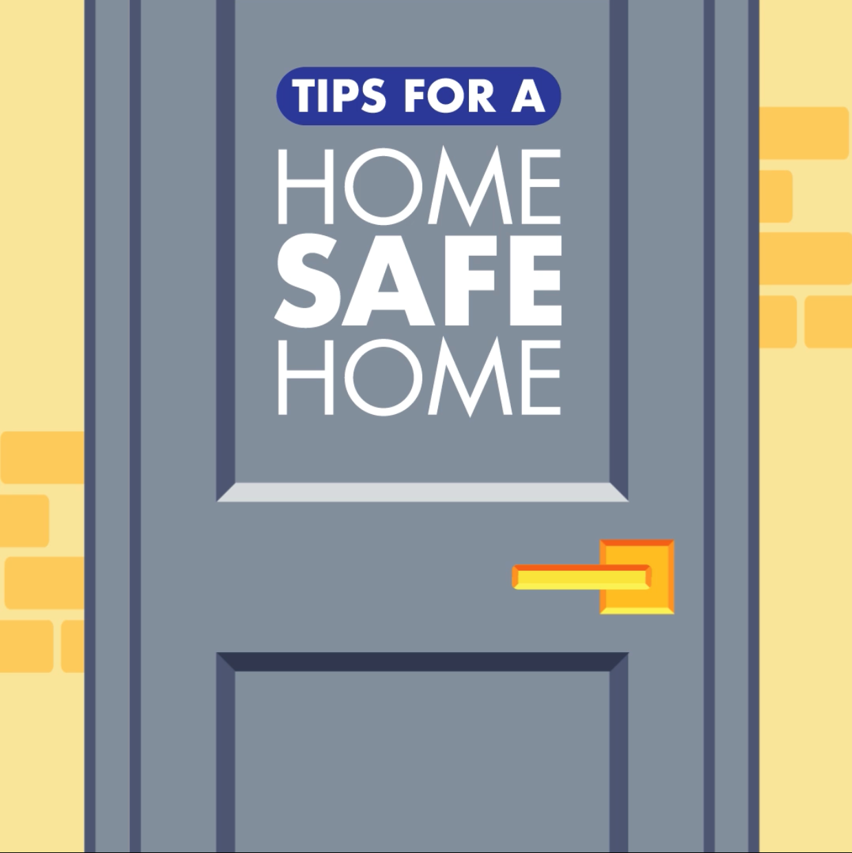 safe-home-tips