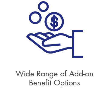 wide-range-of-addons