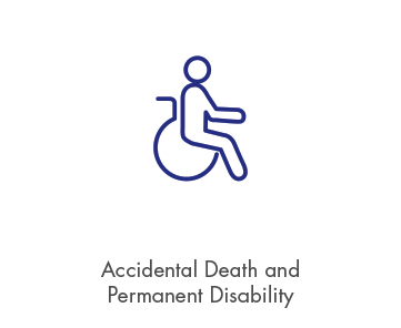 accidental-death-and-permanent-disability