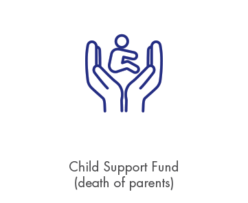 child-support-fund
