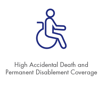 high-accidental-death-and-permanent-disablement