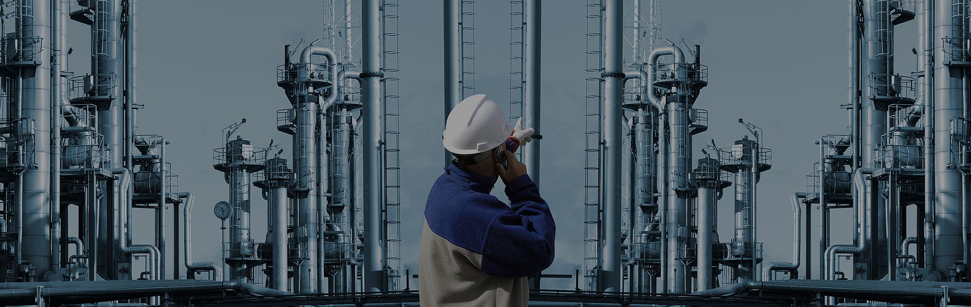 Oil and Gas Service Contractors in the ASEAN Region - Insurance from